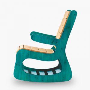 cadeira_balance_02_00