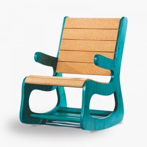 cadeira_balance_02_1