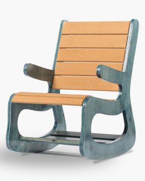cadeira_balance_03_1