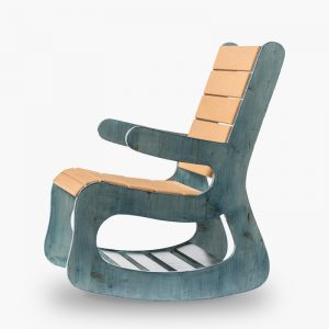 cadeira_balance_04_1
